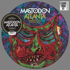 Metal Vinyl-Schallplatten-Singles mit 45 U/min-Geschwindigkeit