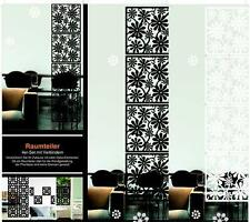 Moderne Gardinen & Vorhänge fürs Wohnzimmer mit 200 cm - 151