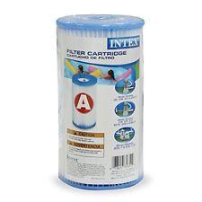 Intex Filtro a per Pompe - Piscine Spa Bien-être