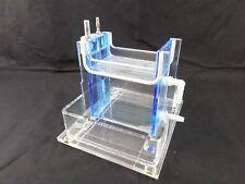 CBS Scientific MGV Mini-Gel Vertical Electrophoresis Dual Gel Base Unit