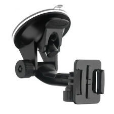 ProGear Car or Glass Suction Cup Mount for GoPro HERO 2/3/4/5/6/7 Session Camera