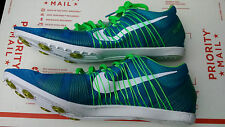 Nike Zoom Victory 2 Men's Running Shoes, Style 555365-403 Size 13 MSRP