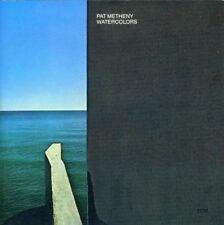 CD musicali di musica da camera per Jazz Pat Metheny