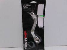 MSR KTM Shift Lever Folding SF-658