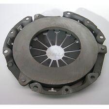BWD 350022  Borg Warner Remanufactured Transmission Clutch Pressure Plate
