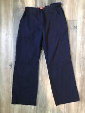 New listing Koi Orange Label Women's Scrub Pants / Size Extra Small Petite