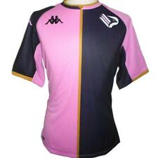 PALERMO FC Kappa Official Home Football Shirt 2020-2021 NEW Jersey Maglia
