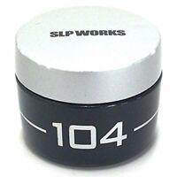 Daiwa SLP WORKS Daiwa SLP Works SLPW maintenance grease 104.