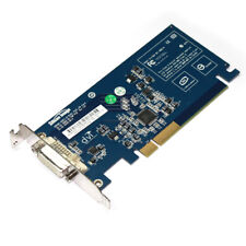 Sil1364 Orion ADD2-N PCI-e DVI Low Profile Video Card 398333-001 359301-003