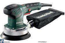 Metabo SXE 3150 310W 150mm Ponceuse Excentrique (600444000)