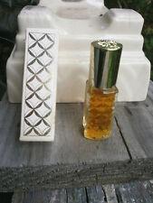AVON RETRO RAPTURE-PERFUME ROLLETTE-in-BOX--FREE-SHIPPING