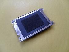 Telaio caddy per Hard Disk HP Pavilion DV6-6000 series