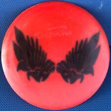 Rare Broken Box Champy Star Boss 171 g Innova Disc Golf Oop 7/10 No Ink