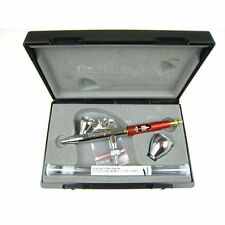 Infinity CRplus Two in One 126544 Airbrush Pistole
