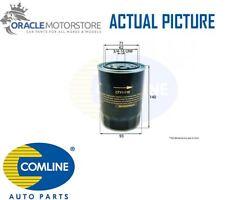 Nuovo Comline Filtro Olio Motore Originale OE Quality CTY11110