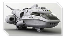 Space Shuttle Alpha by 2nd Dynasty Suitable for 28-32mm Science Fiction Wargames