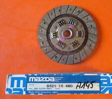Original Mazda, b621-16-460, Embrayage, Embrayage vitre, 323 (BG, BD, BF, BW, DW) Demio
