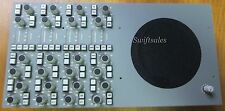 SSL Solid State Logic 626689X3 Aysis Air Talkbalk Panel - Grade A - 100% Tested