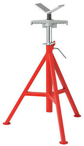 VJ-98 LOW PIPE STAND 56657  - 1 Each