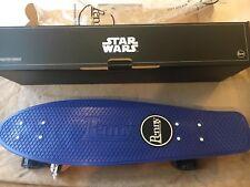 Star Wars Penny Skateboard 27 Inch