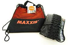 "Maxxis Rekon+ 3C Maxx Terra EXO Tubeless Ready 27.5 x 2.80"" Plus Tire 120tpi TR"