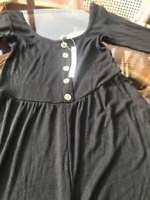 Ladies ASOS Jumpsuit. Size 8