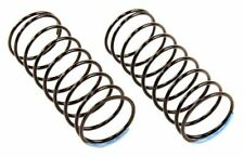 Team Durango DEX210V2 2wd buggy TD330141 Shock Springs Big Bore 45mm