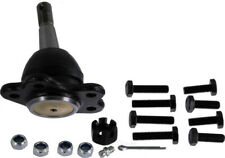 Suspension Ball Joint-AI Chassis Front Upper Autopart Intl 2700-71432
