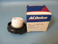 ACDelco GM Original Equipment Cap GT195 / 22591476 GM