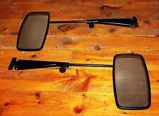 Extension Mirror Kit for John Deere tractors 7710, 7720, 7800, 7810, 8245, 8270