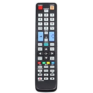 New BN59-01039A Remote for Samsung TV PS58C6500 PS58C6500TF PS58C6500TFXXY