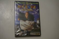 Get A Life Vol. 2 - DVD - Color Ntsc - **BRAND NEW/STILL SEALED**