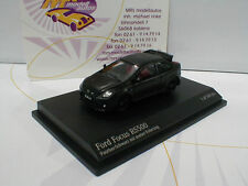 Auto-& Verkehrsmodelle mit Pkw-Fahrzeugtyp aus Resin für Ford