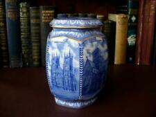 Vintage Original 1980-Now Date Range Wade Pottery