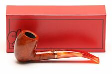 Jobey Band 355-1 Tobacco Pipe