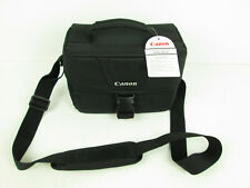 Canon 200ES Camera Shoulder Bag/Case for Canon EOS Rebel T6 T7 T5i T6i T7i