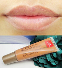 New Revlon Beyond Natural Cream Lipgloss #140 Spice