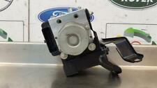 NISSAN X-TRAIL MK3 T32 2013- 1.6DCi ANTI-LOCK BRAKE ABS PUMP MODULE 2265106452