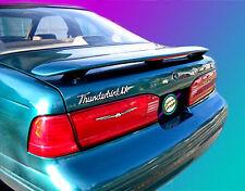 FORD THUNDERBIRD CUSTOM STYLE SPOILER 1987-1998