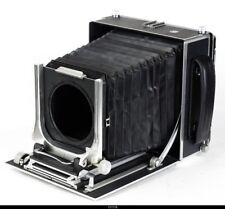Camera Linhof  Technika V  5x7
