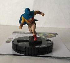 HeroClix The Joker's Wild #022  THE ATOM  DC