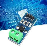 Acs712 30a Current Sensor Analog Current Hall Sensor 20a AU Raspberry R9G3