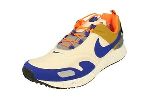 Nike Air Pegasus A/T Winter QS Mens Running Trainers AO3296 Sneakers Shoes 200