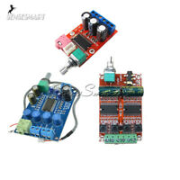 YAMAHA YDA138-E Digital Amplifier Board 2*10W 2X12W 2X20W W/headphone Amp