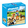 9279 Playmobil Dog Trainer City Life Suitable for ages 4 yearsand up
