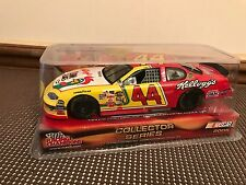 Diecast 1:24 Scale ~ Nascar ~ Racing Champions ~ Terry Labonte ~ #44 ~ 2005