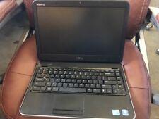 Dell Vostro 1440 14in. 320GB, Intel Core i3, 2.53GHz, 2GB laptop (like inspiron)