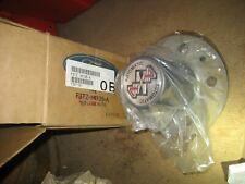 Ford Truck Ranger Bronco II Auto Locking Hub F3TZ1K105A