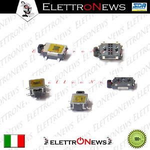Tasto pulsante bottone Tastini vari td-16ea Fiat Multipla Bravo Marea Brava