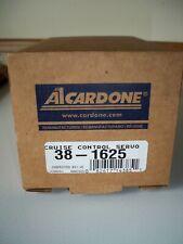 A1 Cardone 38-1625 Cruise Control Servo for Buick Century, Electra, LeSabre